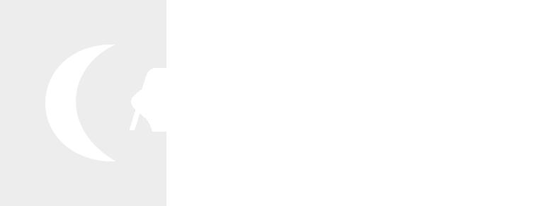 Atelier Luna | Keramik, Glasperlen, Tierurnen