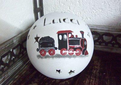 keramik-kugel-namen-lok