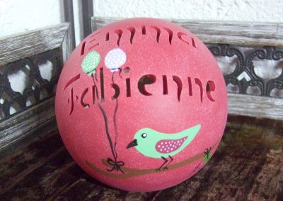 keramik-kugel-namen-vogel