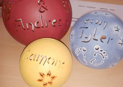 keramik-kugeln-namen