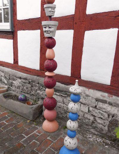 keramik-stelen-01