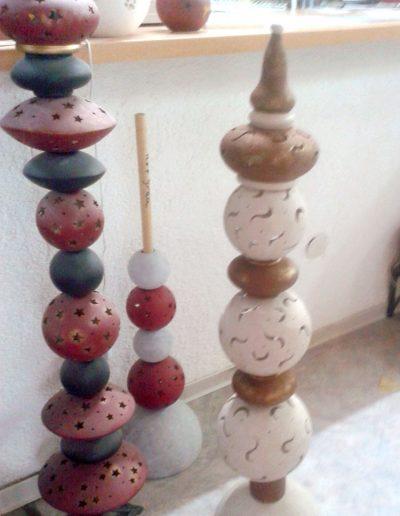 keramik-stelen-05