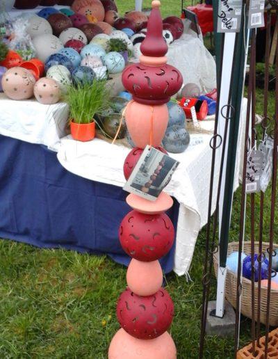 keramik-stelen-06