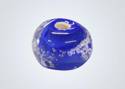 perle-blau