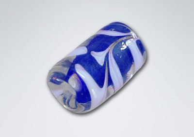 perlen-lang-blau