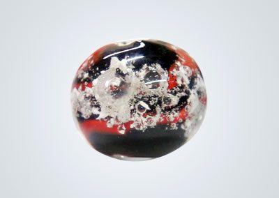 perlen-schwarz-rot