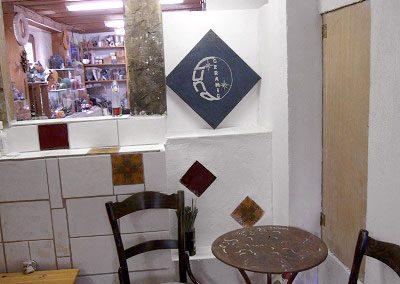 pic-atelier-07