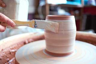 pic-kurs-keramik-02